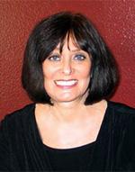 Kaye L. McCarthy